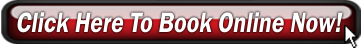 Book Online Now!