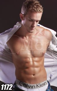 Male Strippers 1172-2